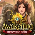 Awakening: The Skyward Castle oyunu