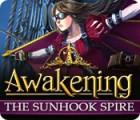 Awakening: The Sunhook Spire oyunu