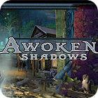 Awoken Shadows oyunu