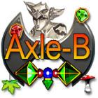 Axle-B oyunu