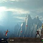 Aykuris Quest oyunu