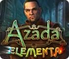 Azada: Elementa oyunu