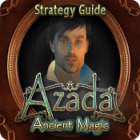 Azada : Ancient Magic Strategy Guide oyunu