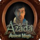 Azada: Ancient Magic oyunu