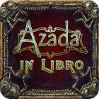 Azada: In Libro Collector's Edition oyunu