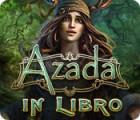 Azada: In Libro oyunu
