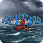 Azkend 2: The World Beneath oyunu