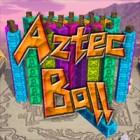 Aztec Ball oyunu