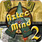 Aztec Mind 2 oyunu