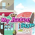 My Aztec Style oyunu