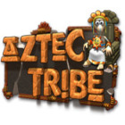 Aztec Tribe oyunu