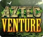 Aztec Venture oyunu