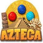 Azteca oyunu