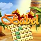 Babel Deluxe oyunu