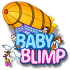 Baby Blimp oyunu
