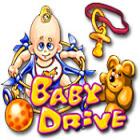 Baby Drive oyunu