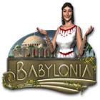 Babylonia oyunu