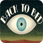 Back to Bed oyunu