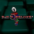 Ball 7 oyunu