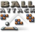 Ball Attack oyunu