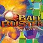 Ball Buster Collection oyunu