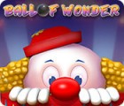 Ball of Wonder oyunu