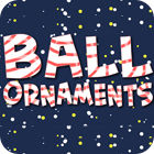 Ball Ornaments oyunu