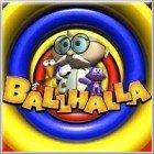 Ballhalla oyunu