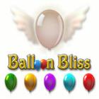 Balloon Bliss oyunu