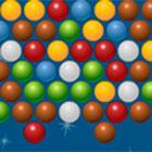 Balloons oyunu