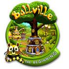 Ballville: The Beginning oyunu