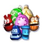 Ballz3D oyunu