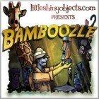 Bamboozle oyunu