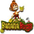 Banana Bugs oyunu