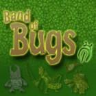 Band of Bugs oyunu