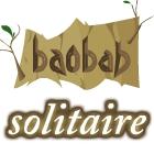 Baobab Solitaire oyunu