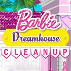 Barbie Dreamhouse Cleanup oyunu