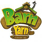 Barn Yarn oyunu