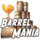 Barrel Mania oyunu