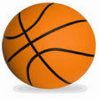 Basket Ball. A New Challenge oyunu