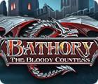 Bathory: The Bloody Countess oyunu