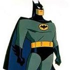 Batman's Gotham Dark Night: Total oyunu