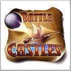 Battle Castles oyunu
