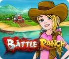 Battle Ranch oyunu