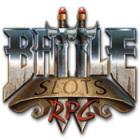 Battle Slots oyunu
