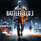 Battlefield 3 oyunu