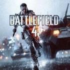 Battlefield 4 oyunu