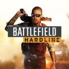 Battlefield Hardline oyunu