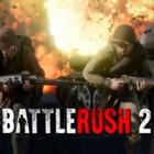 Battlerush 2 oyunu