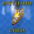 Battleship Chess oyunu